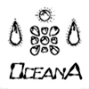 http://oceana.clan.su/music/sinestesia/satya/files/oceana100.jpg